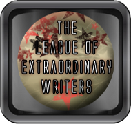 League Writers